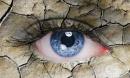Алтернативно лечение на синдрома на сухото око