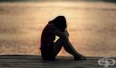Проучване показва, че момичетата с антисоциално поведение трудно контролират емоциите си