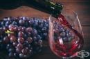 Червеното вино благоприятства поддържането на добро чревно здраве