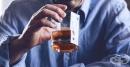 Честата консумация на малки количества алкохол е свързана с повишен риск от предсърдно мъждене