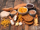Според ново проучване безглутеновата диета не подпомага здравето на стомашно-чревния тракт