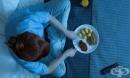 Според ново проучване нощното хранене влияе отрицателно на сърдечното здраве на жените