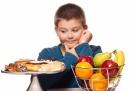 Според ново проучване затлъстяването сред юношите води до промени в мозъчната структура
