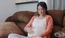 Изкуствен интелект помага на жените в Китай в борбата с гестационния диабет