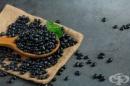 Десет въглехидратни храни, които подпомагат отслабването