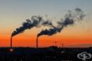 Замърсяването на въздуха увеличава риска от хронична обструктивна белодробна болест