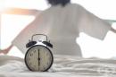 Проучване показва, че биологичният часовник влияе върху ефективността на имунния отговор
