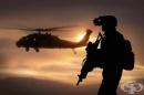 Учени от Станфорд изследват влиянието на климатичните промени върху въоръжените конфликти