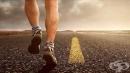 Бързата умора при леки физически упражнения е сигнал за бъдещи сърдечни проблеми