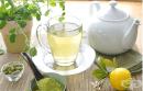 Чай от моринга – истинска панацея