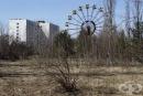 Необитаемата зона около Чернобил ще бъде превърната в парк за слънчева енергия