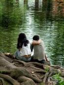 Има ли бъдеще нашата връзка или е време за раздяла?