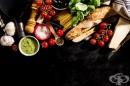 Средиземноморската диета може да облекчи тежка форма на псориазис