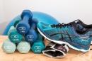 Според международни учени екстрактът от спанак подобрява спортните постижения