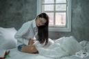 Умората при ендометриоза често се пренебрегва