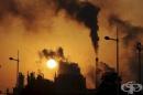 Проучване открива връзка между замърсяването на въздуха и епилептичните припадъци