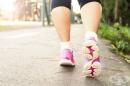 Учени от Пърт: 30 минути упражнения на ден понижават кръвното налягане