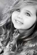 Какво е необходимо, за да има вашето дете красиви и здрави зъби?