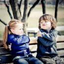 На 4 юни отбелязваме Международния ден за защита на децата, жертви на агресия