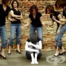 Шизофренията се причинява от паразит, намиращ се по домашните любимци