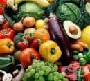 Вегетарианството не е за всеки