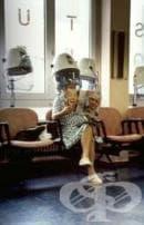 Фризьорският салон може да бъде опасен за здравето