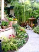 Градинарство за алергичните