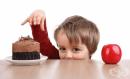 7 любими храни на децата, които сриват техния имунитет
