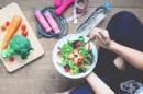 Спортът и здравословното хранене подобряват плодовитостта при жени с поликистозни яйчници