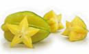 Карамболата е звездният плод против инфекции