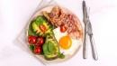 Кетогенната диета подобрява мозъчната функция и паметта при хора с леки когнитивни проблеми