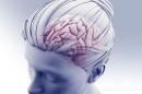 Лечението на високо кръвно налягане забавя възрастовия спад на когнитивните умения