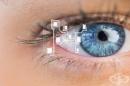 Когнитивните нарушения при пациенти с диабет тип 1 могат да бъдат открити при рутинен очен преглед