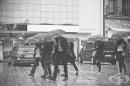 Метеорологичната зависимост – симптоми и начин да се справим с нея