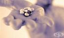 Добавките, съдържащи цинк и фолиева киселина, не подобряват мъжката плодовитост