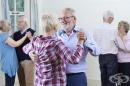 Музиката и танците имат положителен ефект върху начина на живот на хората с деменция