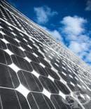Увеличава се пазарът на интегрирани в строителството фотоволтаици
