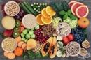 Според американски учени растителните храни подпомагат сърдечносъдовото здраве