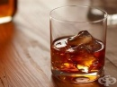 Алкохолът повишава риска от рак на простатата
