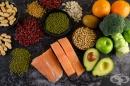 Протеиновата диета може да увреди бъбреците