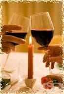 Мъжете вече не са на първо място по пиене на алкохол