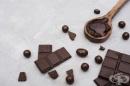 Черният шоколад понижава кръвното налягане