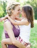 Как да направим детето си щастливо?