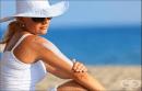 Слънцезащитните кремове възпрепятстват приема на витамин D