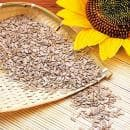 Слънчогледовото семе - полезно и евтино лекарство