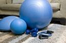 Тренировката преди закуска подпомага ефективно контрола на кръвната захар