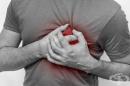 Американски учени разкриха пет рискови фактора за здравословното състояние на сърцето