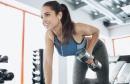 Мотивационната музика засилва удоволствието и ползите от интензивните тренировки