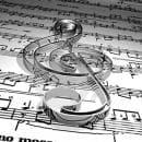 Диагностицираха нова зависимост - към музиката