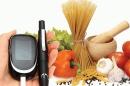 Диета № 9 - при диабет